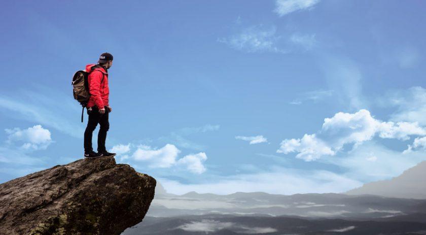 Doporuceny obrazek Cestovani po nejoblibenejsich lezeckych oblastech sveta 840x463 - Cestování po nejoblíbenějších lezeckých oblastech světa.