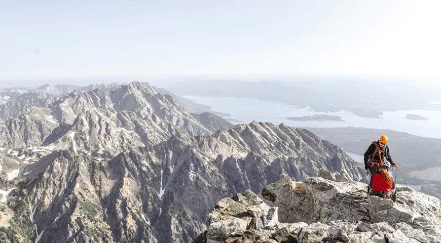 Doporuceny obrazek Vysokohorska turistika a nejlepsi oblasti v Evrope - Vysokohorská turistika a nejlepší oblasti v Evropě.