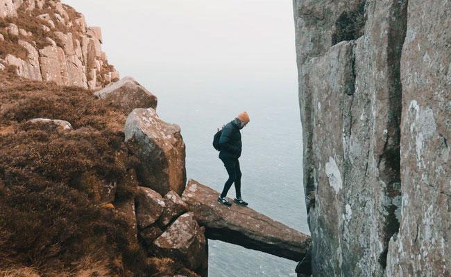 Obrazek stranky Cestovani po nejoblibenejsich lezeckych oblastech sveta - Cestování po nejoblíbenějších lezeckých oblastech světa.